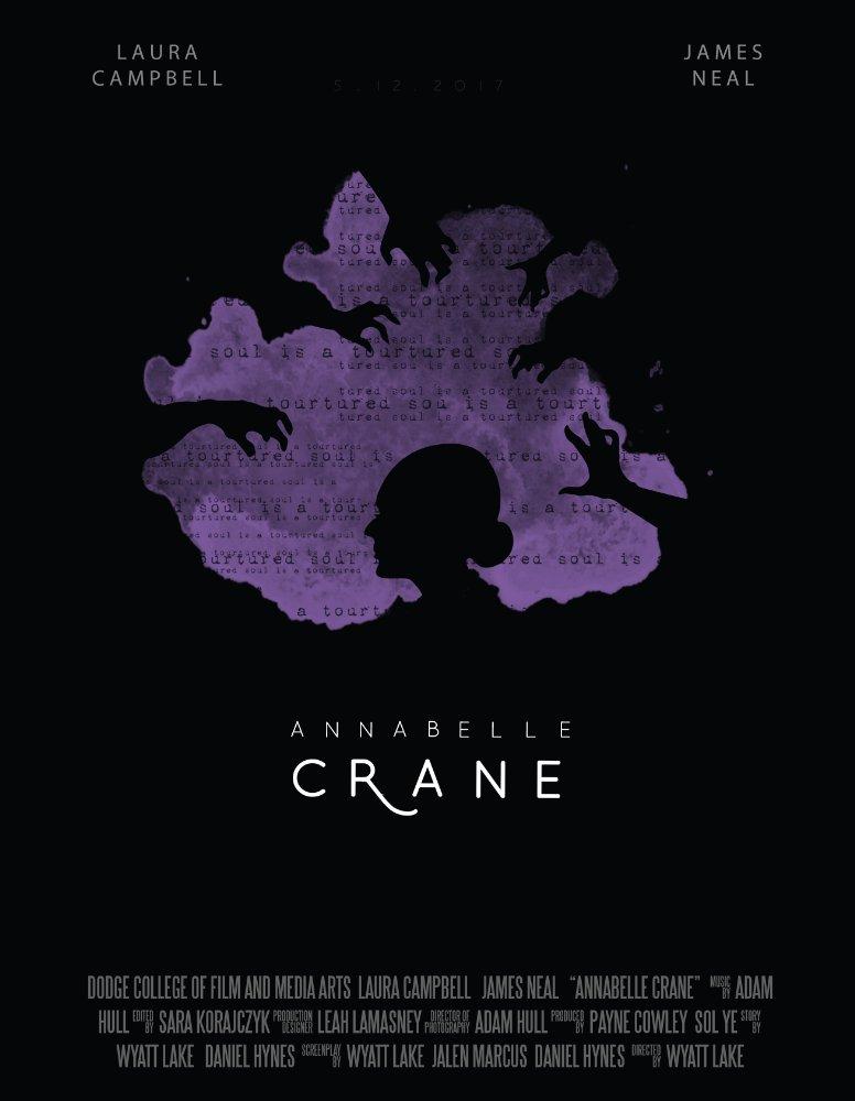 Anabelle Crane Poster.jpg