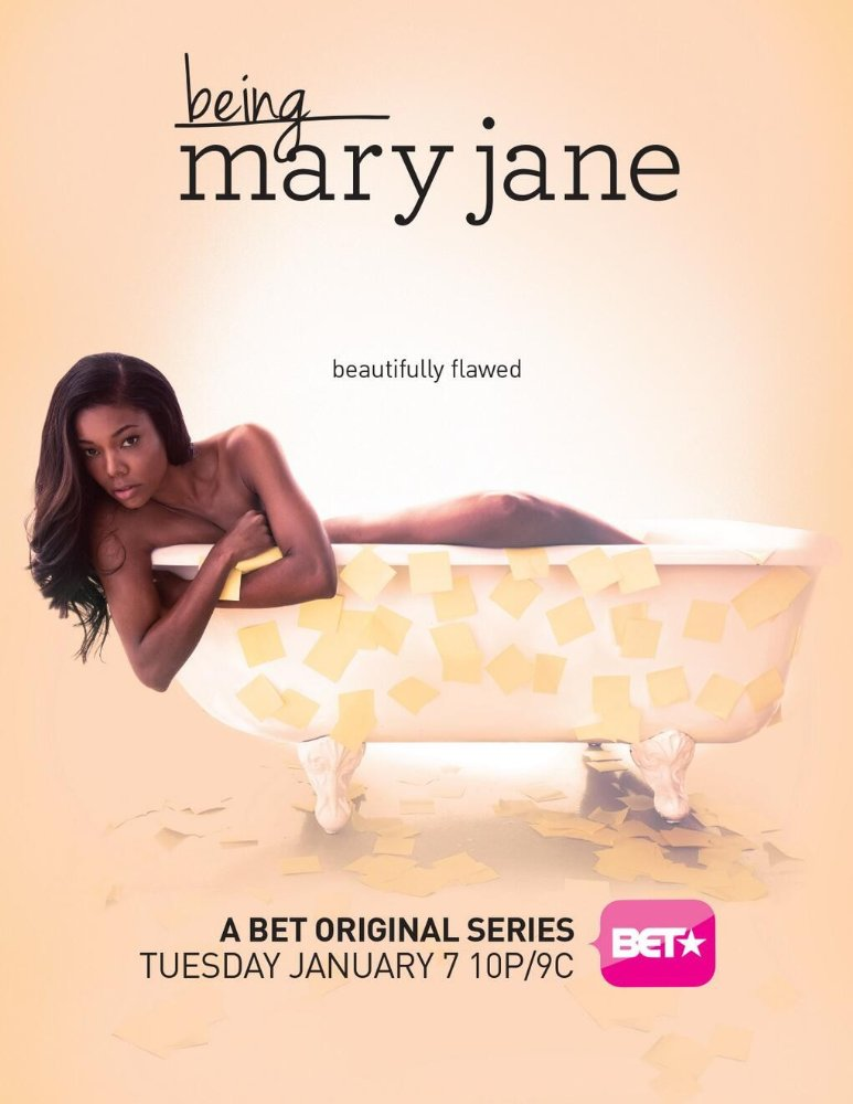 Being Mary Jane.jpg