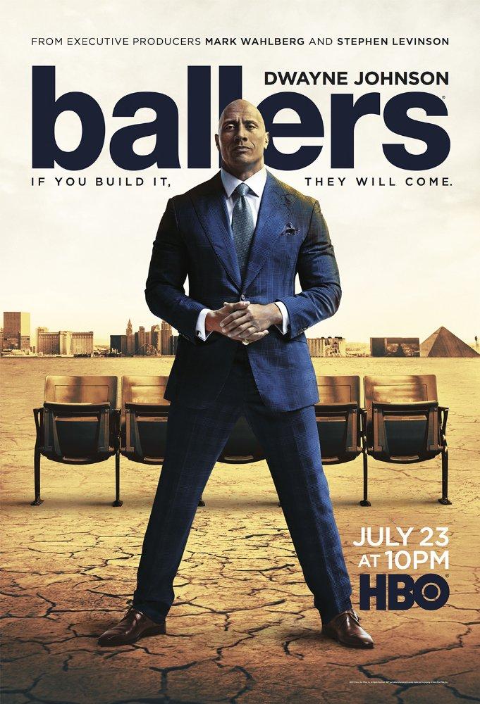 Ballers Poster.jpg