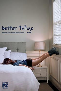 Better Things Poster.jpg