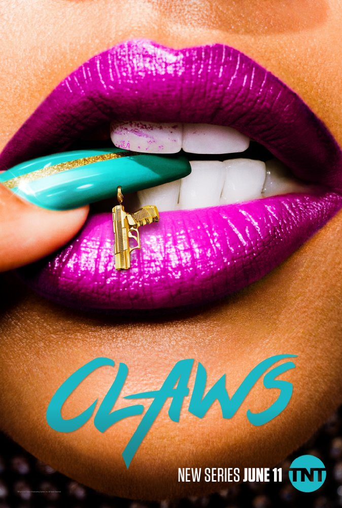 Claws Poster.jpg