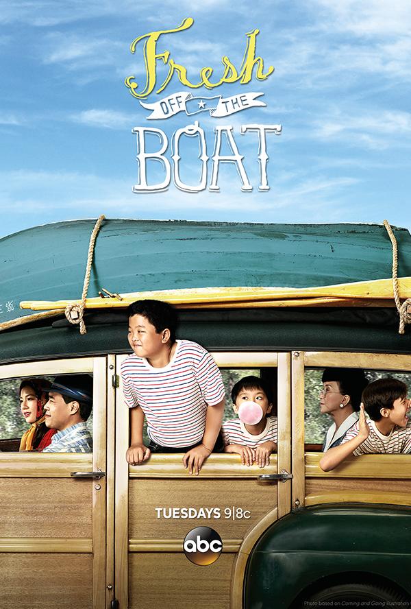 Fresh Off the Boat Poster.jpg
