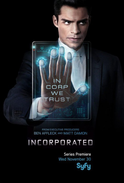 Incorporated Poster.jpg
