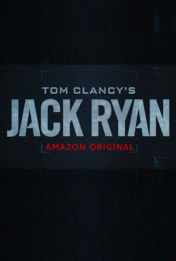Jack Ryan Poster.jpg