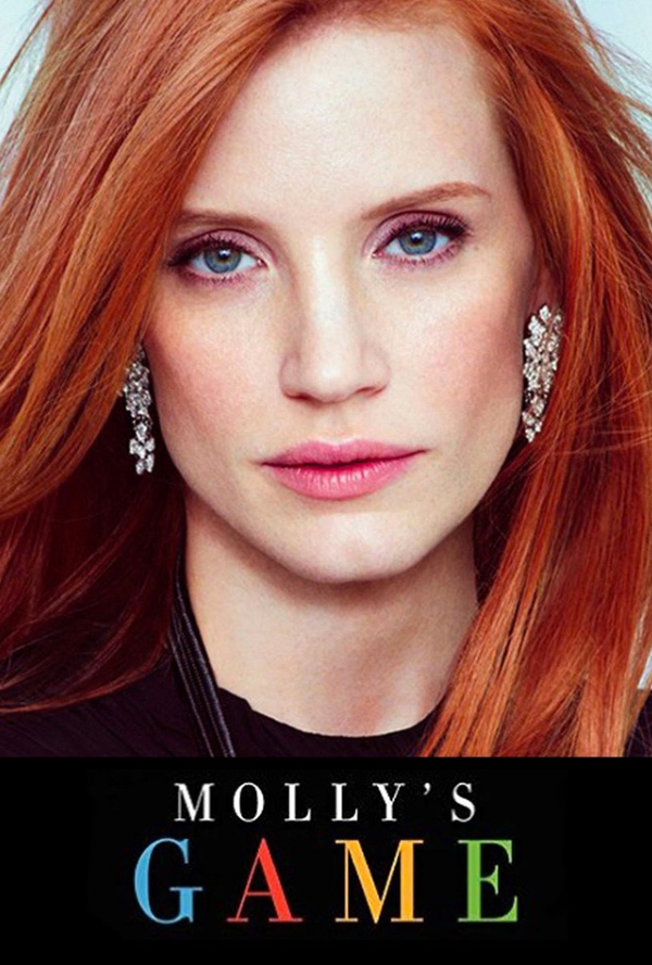 Mollys Game Poster.jpg