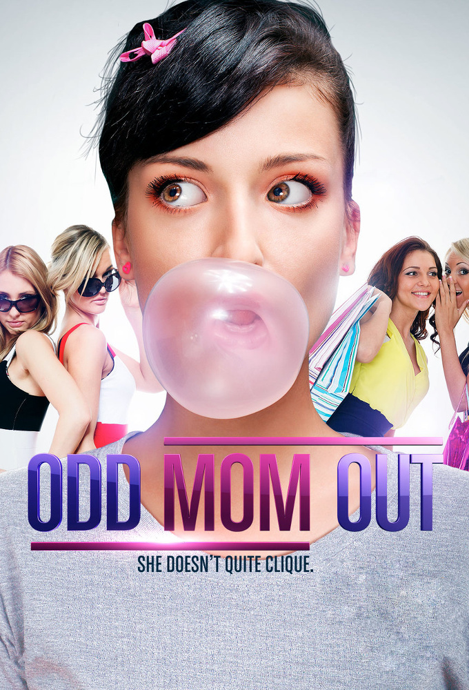Odd Mom Out Poster.jpg