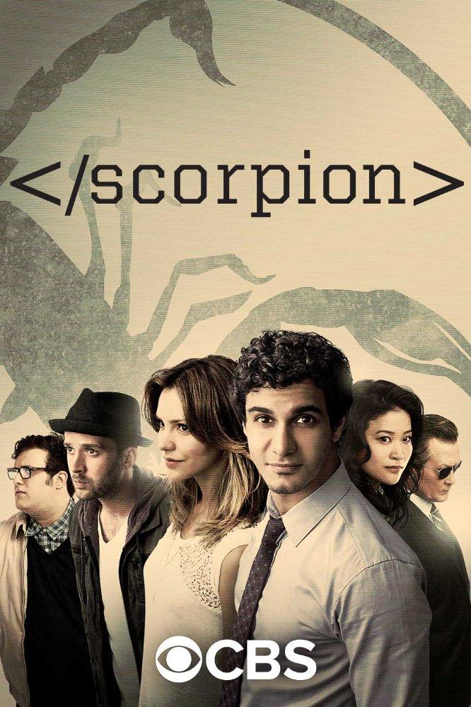 Scorpion Poster.jpg