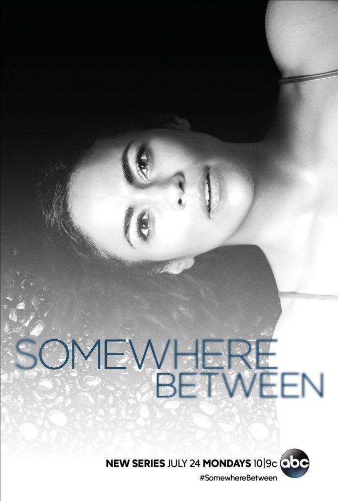 Somewhere Between Poster.jpg
