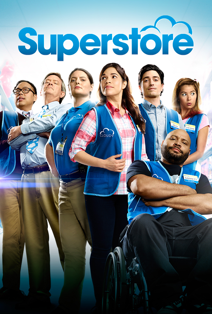 Superstore Poster.jpg