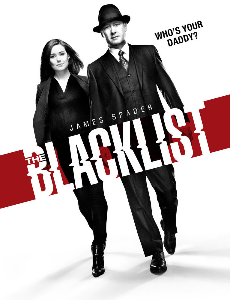 The Blacklist Poster.jpg