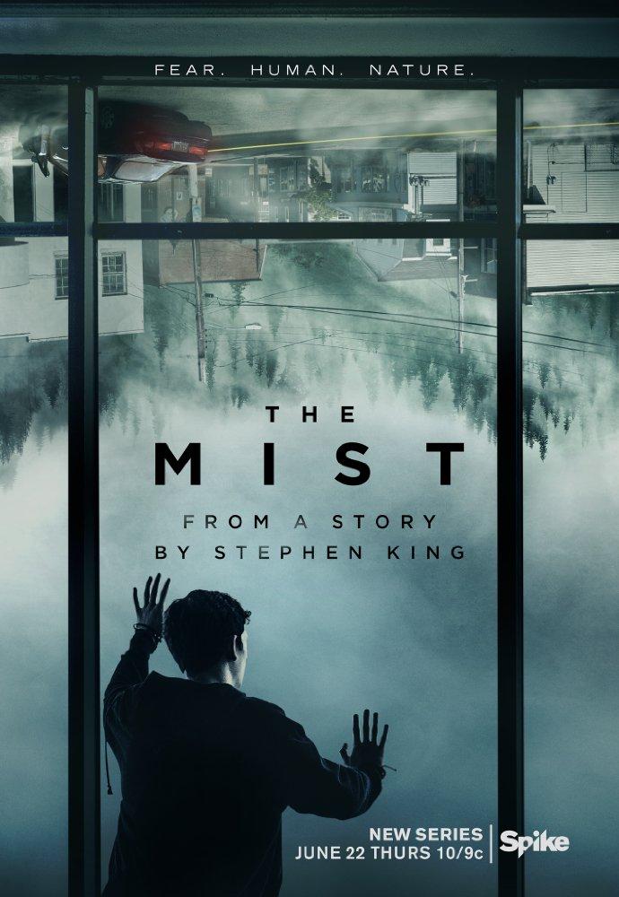 The Mist.jpg