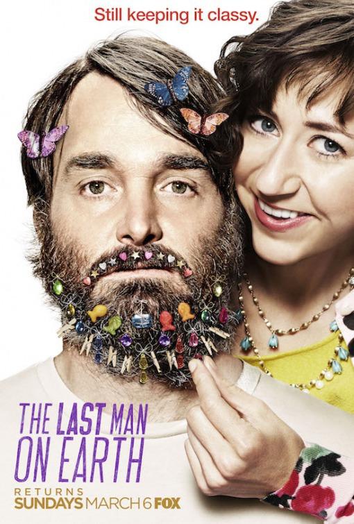 The Last Man on Earth.jpg