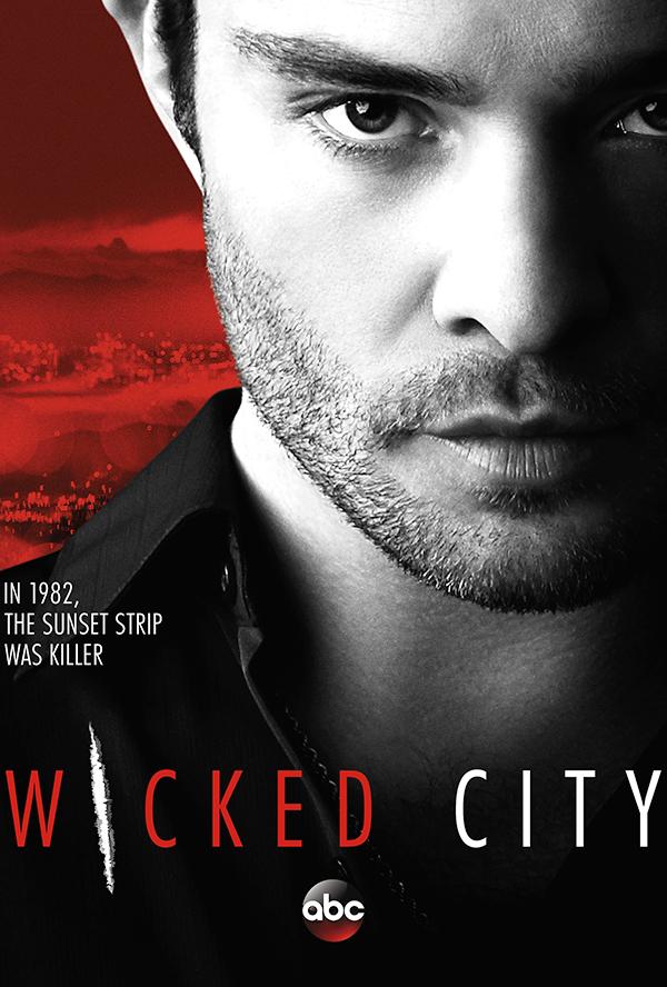Wicked City.jpg