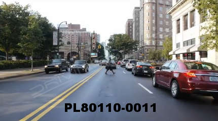 Vimeo clip HD & 4k Driving Plates Atlanta, GA PL80110-0011