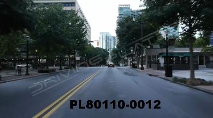 Vimeo clip HD & 4k Driving Plates Atlanta, GA PL80110-0012
