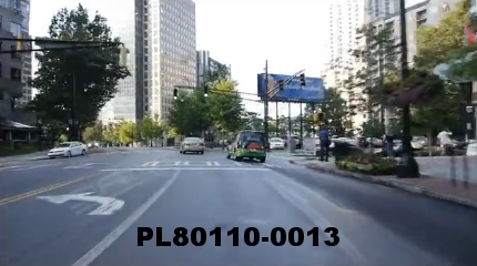 Vimeo clip HD & 4k Driving Plates Atlanta, GA PL80110-0013