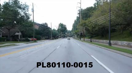 Vimeo clip HD & 4k Driving Plates Atlanta, GA PL80110-0015