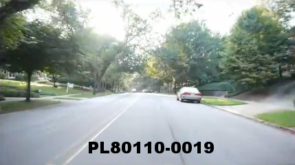 Vimeo clip HD & 4k Driving Plates Atlanta, GA PL80110-0019