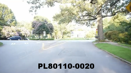 Vimeo clip HD & 4k Driving Plates Atlanta, GA PL80110-0020