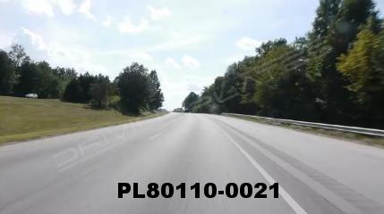 Vimeo clip HD & 4k Driving Plates Atlanta, GA PL80110-0021