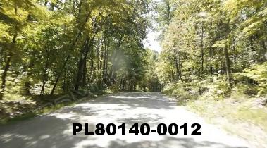 Vimeo clip HD & 4k Driving Plates Blue Ridge Hwy, SC PL80140-0012