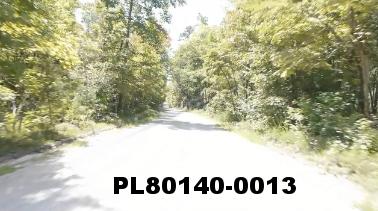 Vimeo clip HD & 4k Driving Plates Blue Ridge Hwy, SC PL80140-0013