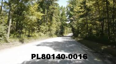 Vimeo clip HD & 4k Driving Plates Blue Ridge Hwy, SC PL80140-0016
