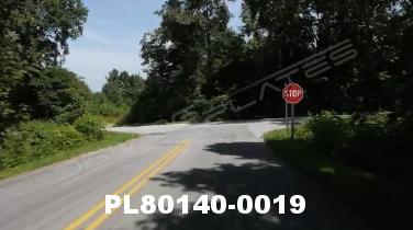 Vimeo clip HD & 4k Driving Plates Blue Ridge Hwy, SC PL80140-0019