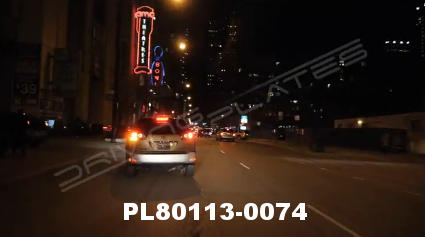 Vimeo clip HD & 4k Driving Plates Chicago, IL PL80113-0074