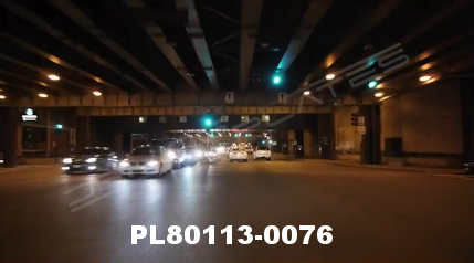 Vimeo clip HD & 4k Driving Plates Chicago, IL PL80113-0076