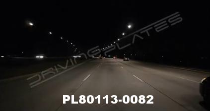 Vimeo clip HD & 4k Driving Plates Chicago, IL PL80113-0082