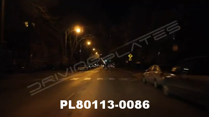 Vimeo clip HD & 4k Driving Plates Chicago, IL PL80113-0086