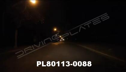 Vimeo clip HD & 4k Driving Plates Chicago, IL PL80113-0088