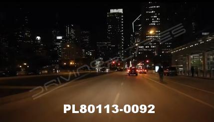 Vimeo clip HD & 4k Driving Plates Chicago, IL PL80113-0092