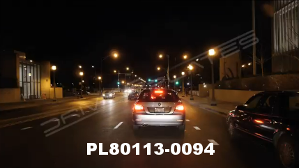 Vimeo clip HD & 4k Driving Plates Chicago, IL PL80113-0094