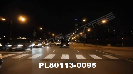Vimeo clip HD & 4k Driving Plates Chicago, IL PL80113-0095
