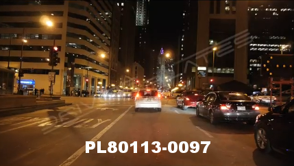 Vimeo clip HD & 4k Driving Plates Chicago, IL PL80113-0097