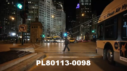 Vimeo clip HD & 4k Driving Plates Chicago, IL PL80113-0098