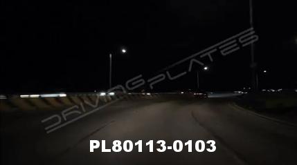 Vimeo clip HD & 4k Driving Plates Chicago, IL PL80113-0103