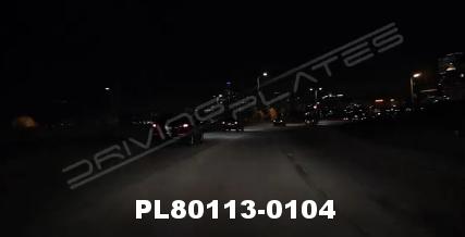 Vimeo clip HD & 4k Driving Plates Chicago, IL PL80113-0104