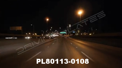 Vimeo clip HD & 4k Driving Plates Chicago, IL PL80113-0108