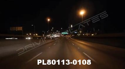Vimeo clip HD & 4k Driving Plates Chicago, IL PL80113-0108