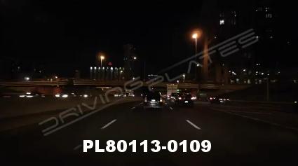 Vimeo clip HD & 4k Driving Plates Chicago, IL PL80113-0109