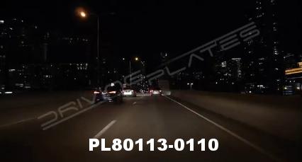 Vimeo clip HD & 4k Driving Plates Chicago, IL PL80113-0110