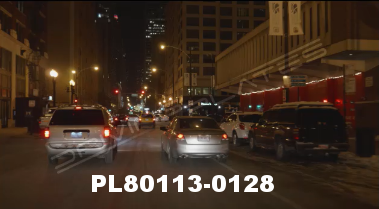 Vimeo clip HD & 4k Driving Plates Chicago, IL PL80113-0128