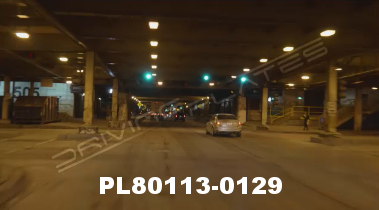 Vimeo clip HD & 4k Driving Plates Chicago, IL PL80113-0129