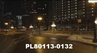 Vimeo clip HD & 4k Driving Plates Chicago, IL PL80113-0132