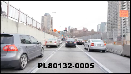 Vimeo clip HD & 4k Driving Plates New York City PL80132-0005