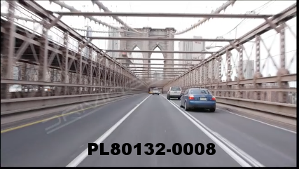 Vimeo clip HD & 4k Driving Plates New York City PL80132-0008