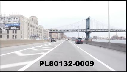 Vimeo clip HD & 4k Driving Plates New York City PL80132-0009